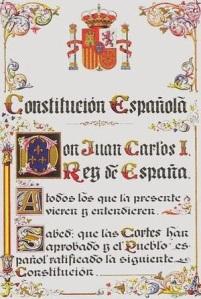 Constituci_n_Espa_ola_de_1978._Primera_P_gina.
