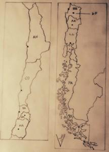 República Federal de Chile