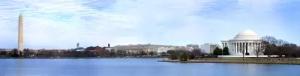 Washington-DC-Panoramic-View-shutterstock_25061272