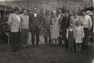 1951_settler_families