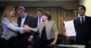 acuerdo-politico-Nueva-Mayoria-Alianza-Carrera-Docente-620x330 (1)