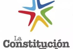 constitucion-de-todos_816x544