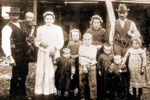 FamigliaCastagnaColoniCapitanPastene1910 (3)