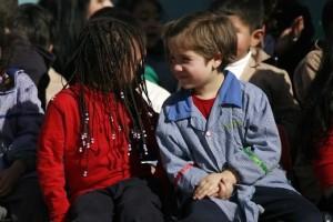 niños-migrantes-colegio