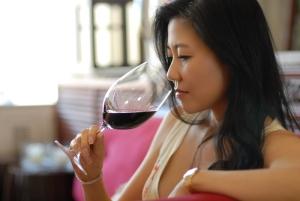 china_vinos_consumo