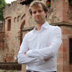 Axel Kaiser