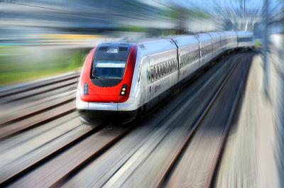 tren-stgo-valpo