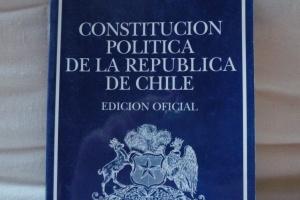 nueva constitución para qué