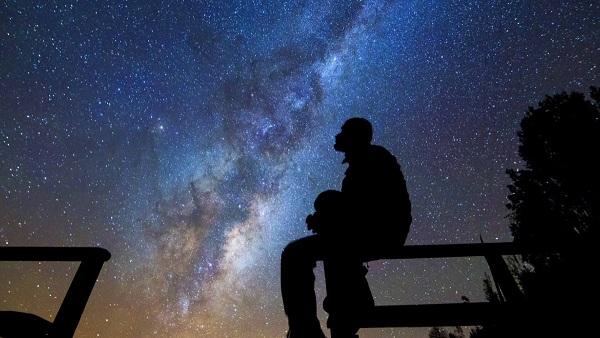Astrónomos internacionales promueven declarar cielos chilenos como patrimonio de la humanidad