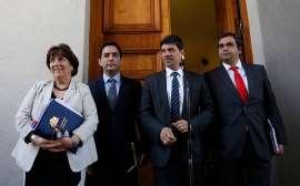 Gobierno asegura gratuidad para el 2016