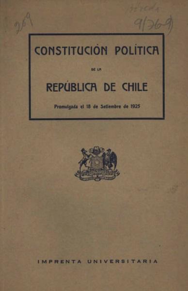 Constitución 1925.jpg