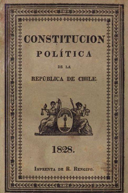 Constitución_de_Chile_de_1828
