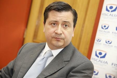 Luis Toledo