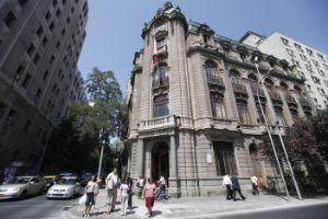 Santiago, la única provincia que no tiene gobernador
