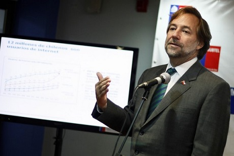 Pedro Pablo Errazuriz