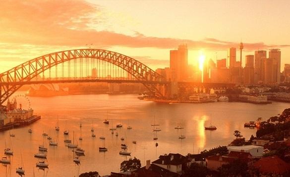Sydney Puente