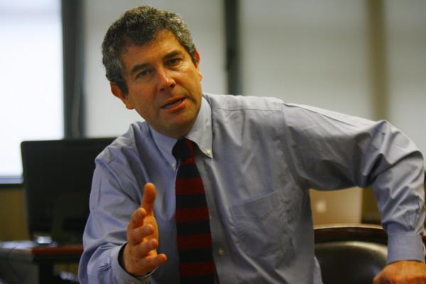 Andrés Jouannet
