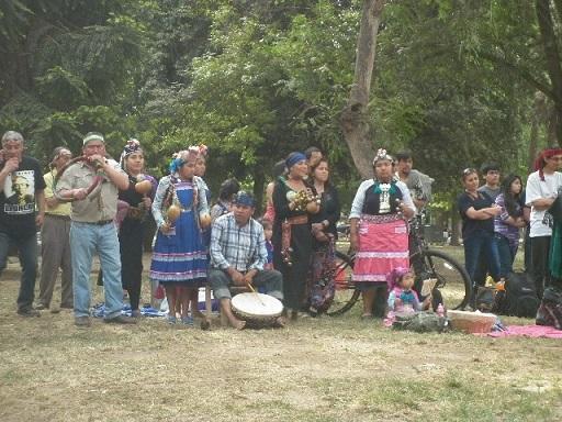 pueblos originarios chilenos.jpg