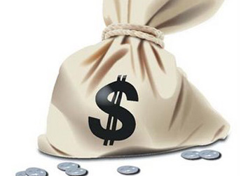 recaudacion de impuestos en Chile