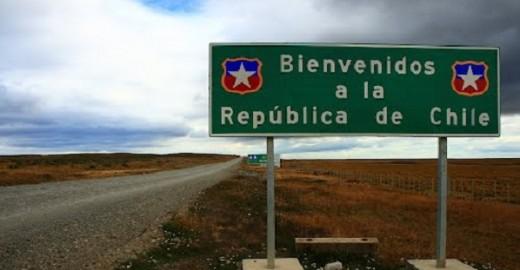 bienvenidos-a-la-republica-de-chile