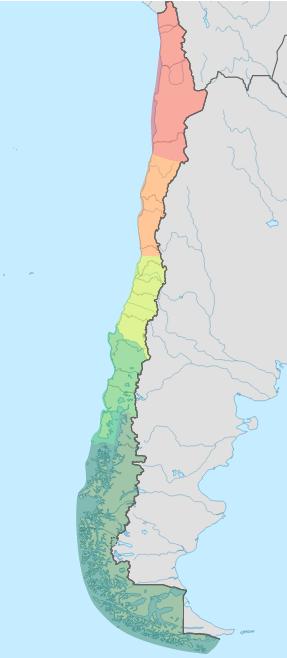 zonas-de-chile