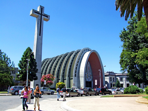 catedral-de-chillan
