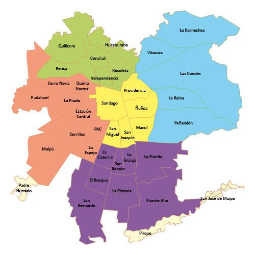 mapa-comunas-por-zonas