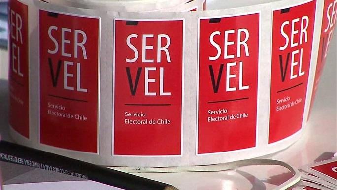 SERVEL
