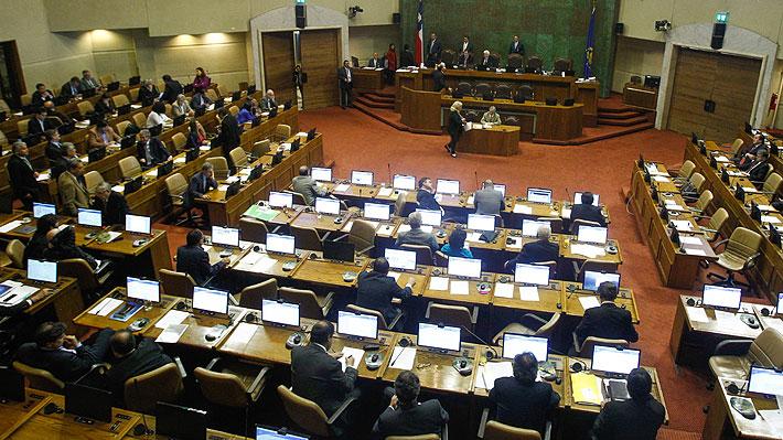 Congreso Nacional.jpg