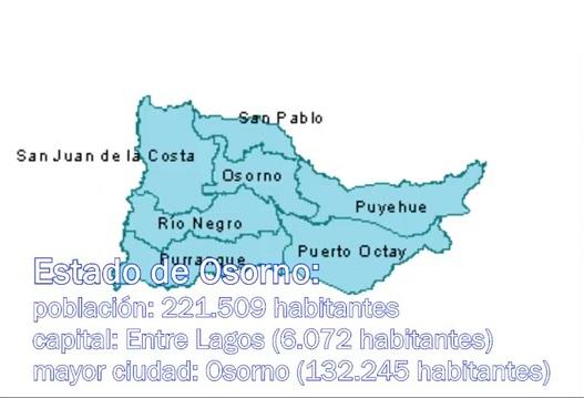 Estado de Osorno