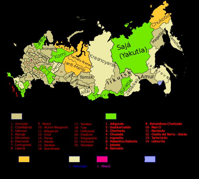 Mapa_sujetos_federales_de_Rusia.svg