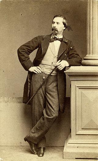 Pedro León Gallo
