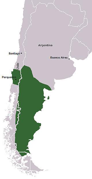 Reino_de_la_Araucanía_y_la_Patagonia