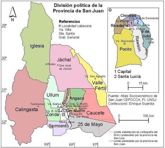 Mapa_de_la_Provincia_de_San_Juan_(Argentina)_con_división_política