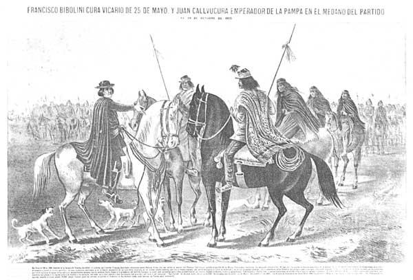 negociacion-entre-el-sacerdote-italiano-francisco-bibolini-y-don-juan-calfucura