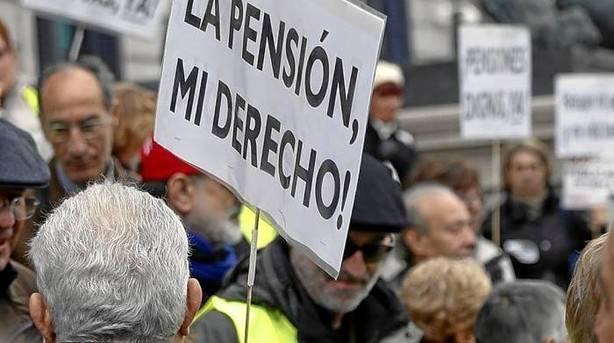 pension_26142_1