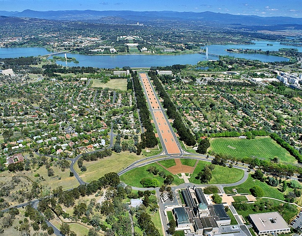 Canberra-capital-de-Australia-y-del-urbanismo